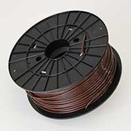 Brown PLA